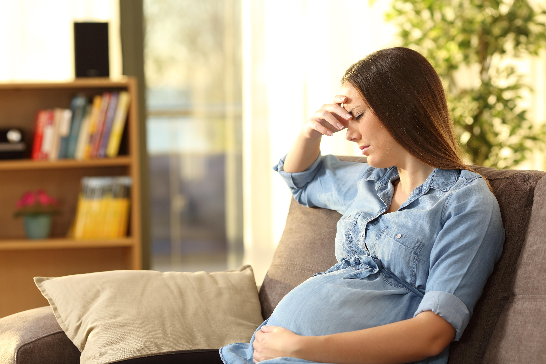 Gebelik dönemi obezitesine dikkat
